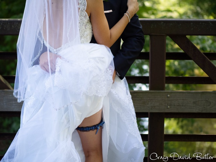 FoxHills_PlymouthMI_WeddingPhotos-CDBStudios-2024