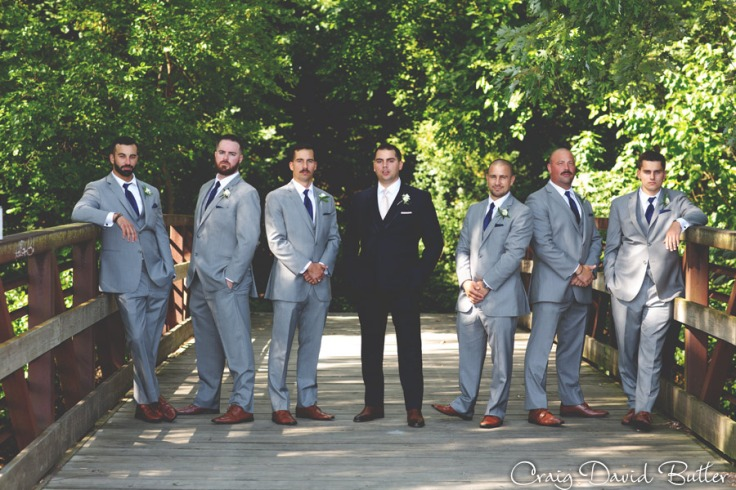 FoxHills_PlymouthMI_WeddingPhotos-CDBStudios-2025
