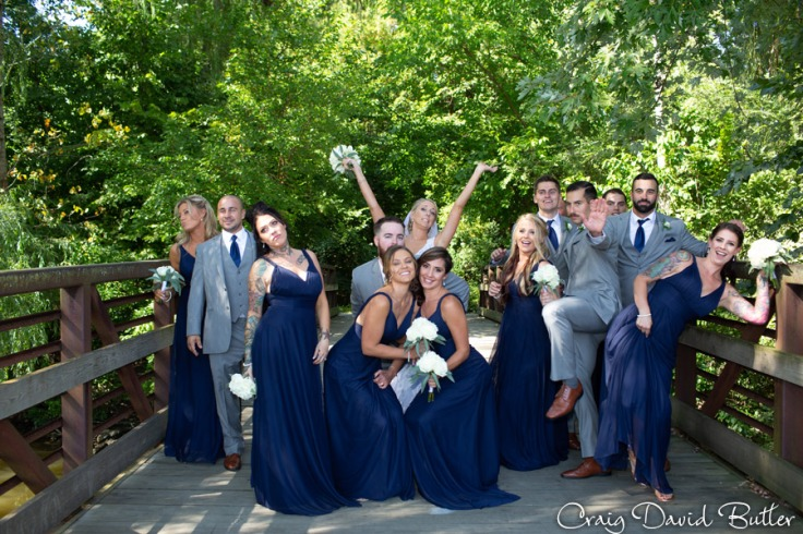 FoxHills_PlymouthMI_WeddingPhotos-CDBStudios-2026