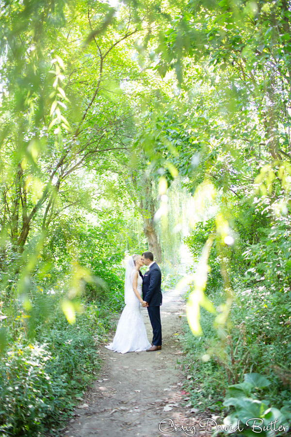FoxHills_PlymouthMI_WeddingPhotos-CDBStudios-2027