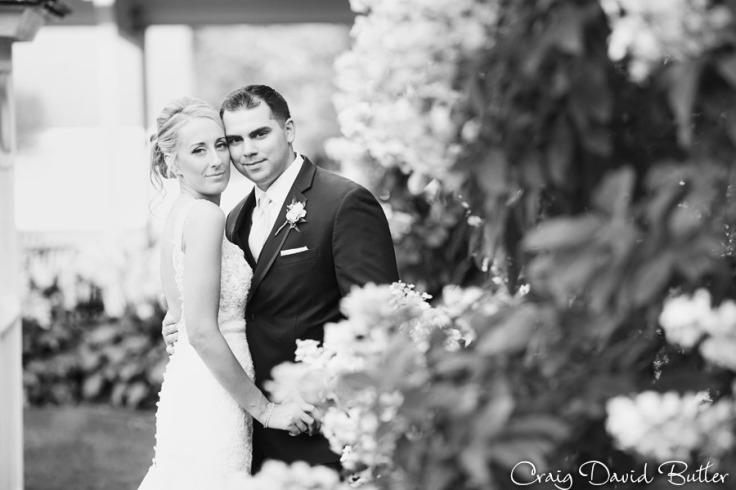 FoxHills_PlymouthMI_WeddingPhotos-CDBStudios-2039