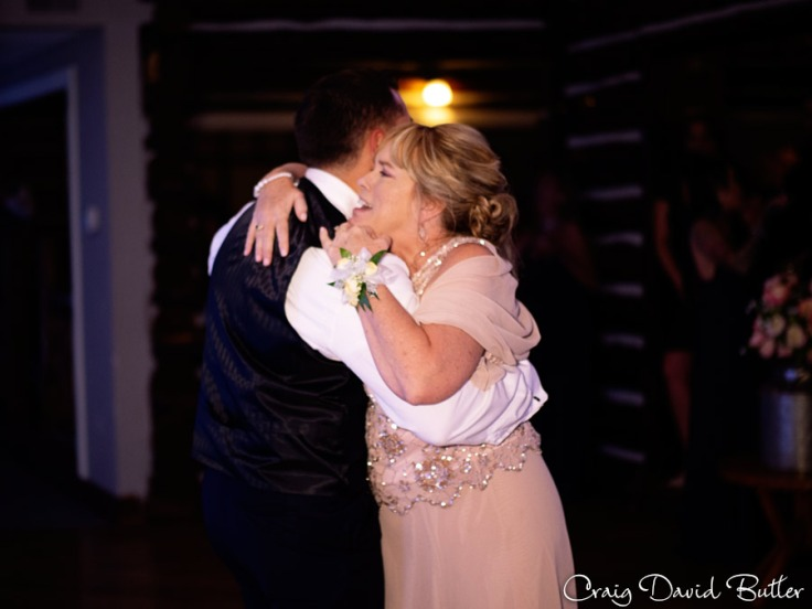 FoxHills_PlymouthMI_WeddingPhotos-CDBStudios-2049