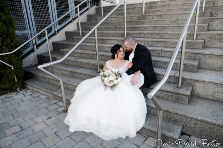 waterview_lofts_wedding_cdbstudios1529