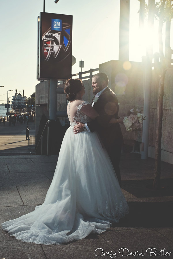 waterview_lofts_wedding_cdbstudios1530
