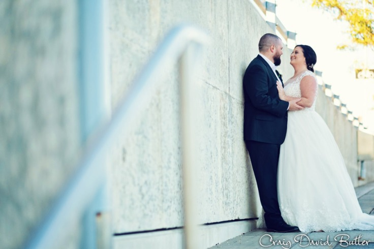 waterview_lofts_wedding_cdbstudios1531