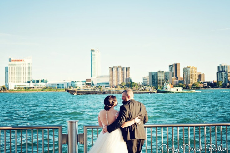waterview_lofts_wedding_cdbstudios1532