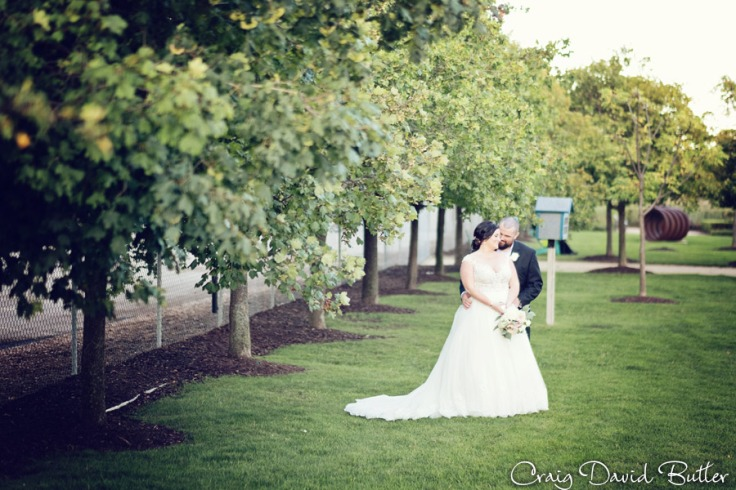 waterview_lofts_wedding_cdbstudios1533