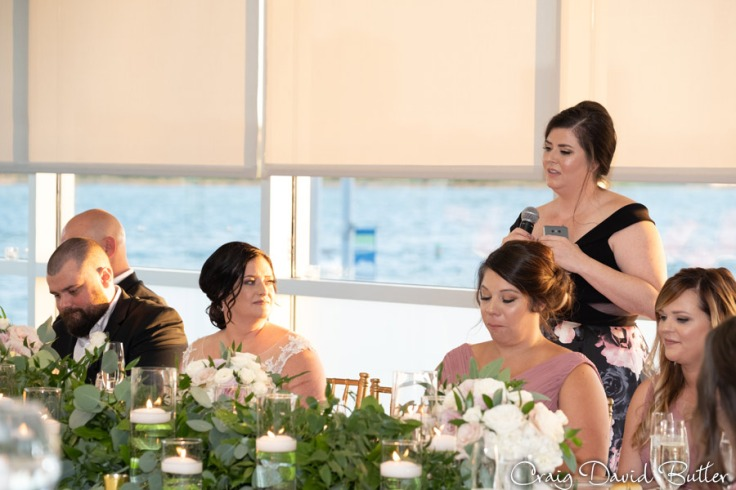 waterview_lofts_wedding_cdbstudios1538