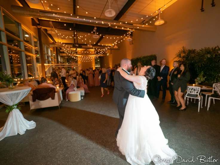 waterview_lofts_wedding_cdbstudios1540