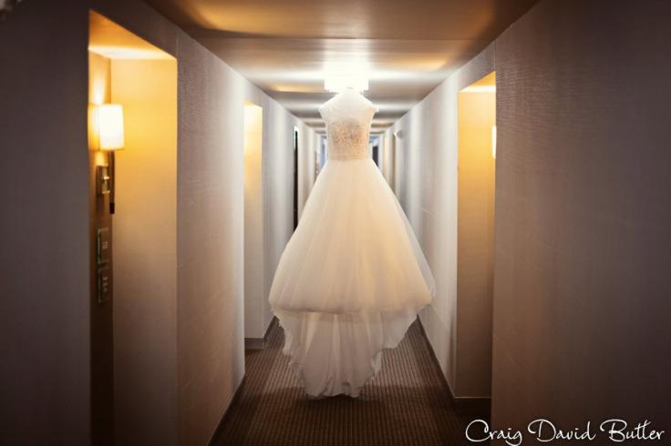 Wedding_StHugo_Ceremony_MasonicTempleDetroit_Reception_CDBStudios2008