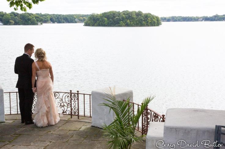 Wedding_StHugo_Ceremony_MasonicTempleDetroit_Reception_CDBStudios2011