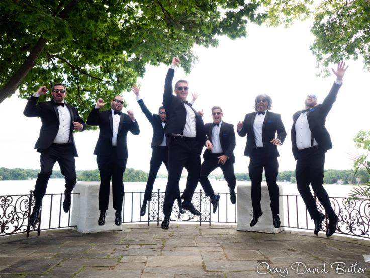 Wedding_StHugo_Ceremony_MasonicTempleDetroit_Reception_CDBStudios2012
