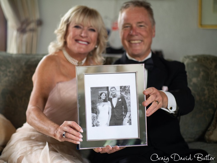 Wedding_StHugo_Ceremony_MasonicTempleDetroit_Reception_CDBStudios2016