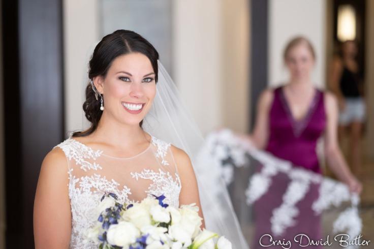Wedding_StHugo_Ceremony_MasonicTempleDetroit_Reception_CDBStudios2018