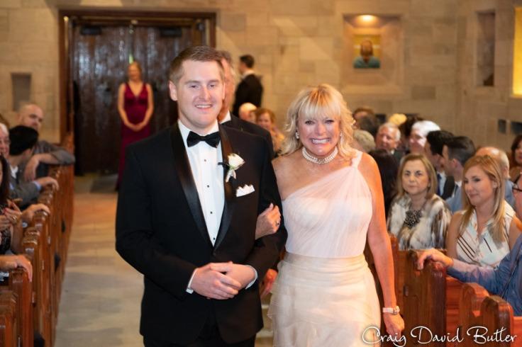 Wedding_StHugo_Ceremony_MasonicTempleDetroit_Reception_CDBStudios2020