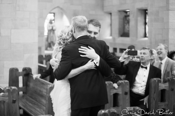Wedding_StHugo_Ceremony_MasonicTempleDetroit_Reception_CDBStudios2021