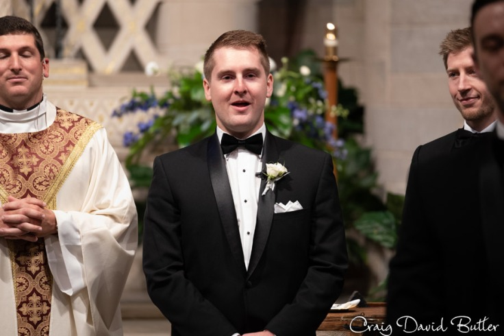 Wedding_StHugo_Ceremony_MasonicTempleDetroit_Reception_CDBStudios2022