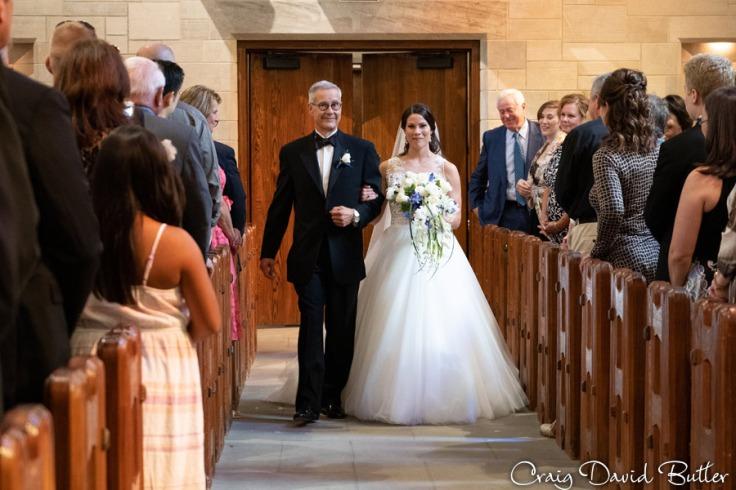 Wedding_StHugo_Ceremony_MasonicTempleDetroit_Reception_CDBStudios2023