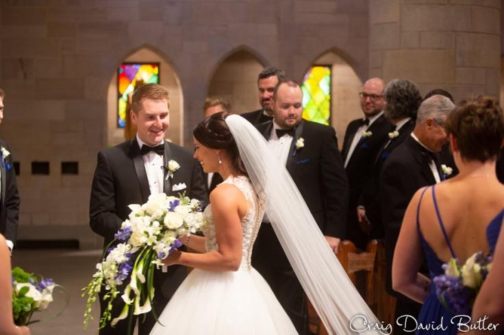 Wedding_StHugo_Ceremony_MasonicTempleDetroit_Reception_CDBStudios2024