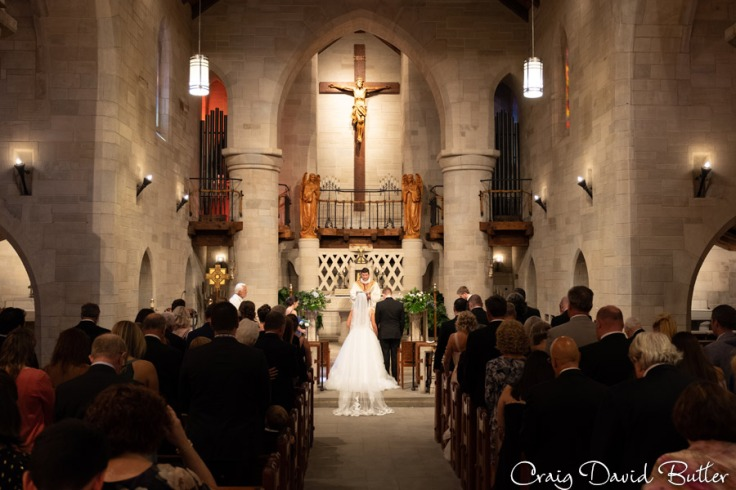 Wedding_StHugo_Ceremony_MasonicTempleDetroit_Reception_CDBStudios2025