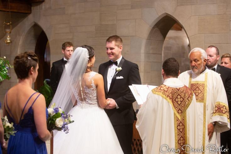 Wedding_StHugo_Ceremony_MasonicTempleDetroit_Reception_CDBStudios2026