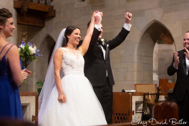 Wedding_StHugo_Ceremony_MasonicTempleDetroit_Reception_CDBStudios2028