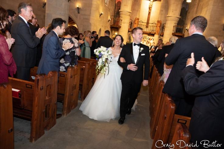 Wedding_StHugo_Ceremony_MasonicTempleDetroit_Reception_CDBStudios2029