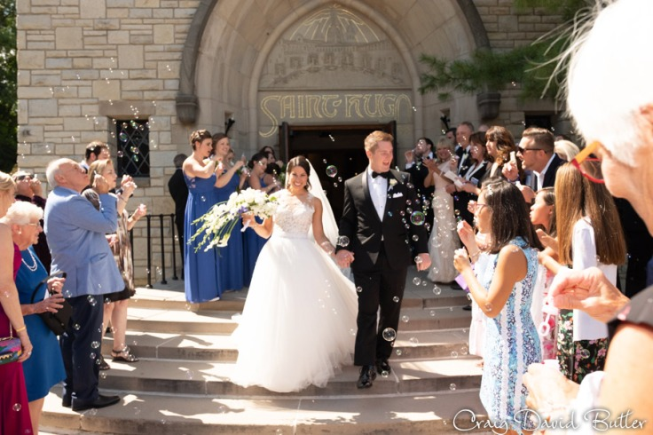 Wedding_StHugo_Ceremony_MasonicTempleDetroit_Reception_CDBStudios2030