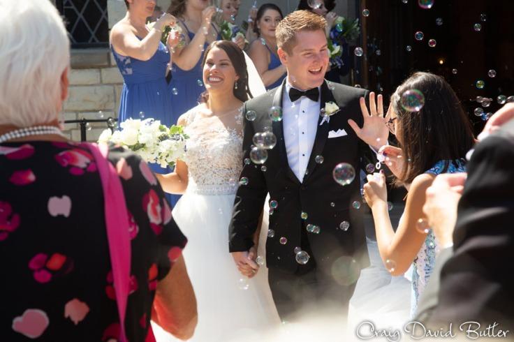 Wedding_StHugo_Ceremony_MasonicTempleDetroit_Reception_CDBStudios2031
