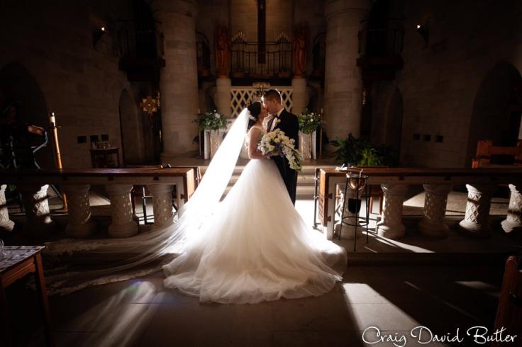 Wedding_StHugo_Ceremony_MasonicTempleDetroit_Reception_CDBStudios2032