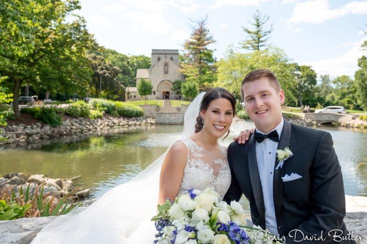 Wedding_StHugo_Ceremony_MasonicTempleDetroit_Reception_CDBStudios2033
