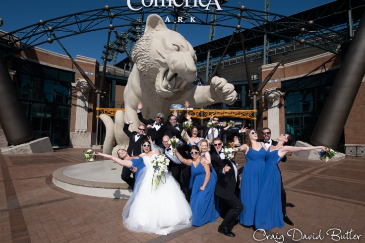 Wedding_StHugo_Ceremony_MasonicTempleDetroit_Reception_CDBStudios2034
