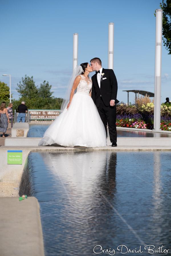 Wedding_StHugo_Ceremony_MasonicTempleDetroit_Reception_CDBStudios2036