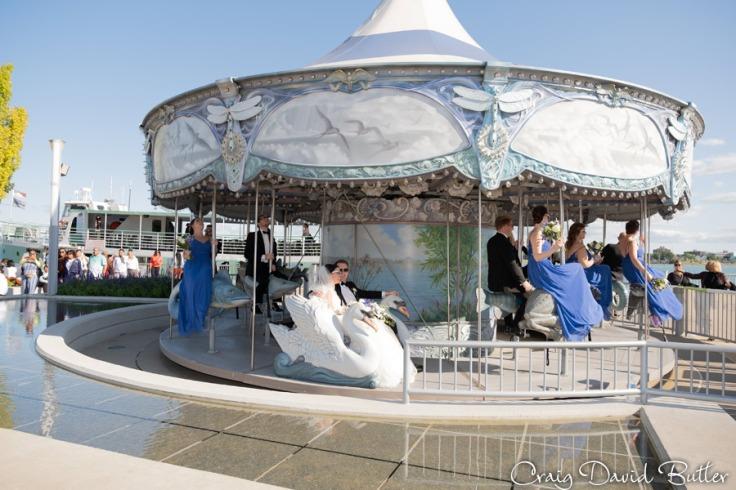 Wedding_StHugo_Ceremony_MasonicTempleDetroit_Reception_CDBStudios2037