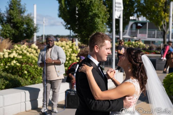 Wedding_StHugo_Ceremony_MasonicTempleDetroit_Reception_CDBStudios2038