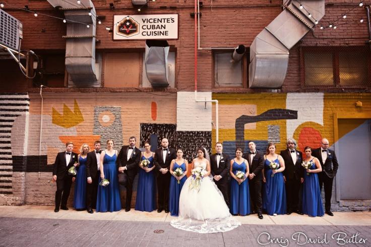 Wedding_StHugo_Ceremony_MasonicTempleDetroit_Reception_CDBStudios2039