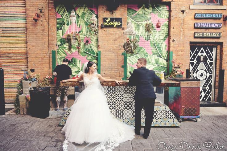 Wedding_StHugo_Ceremony_MasonicTempleDetroit_Reception_CDBStudios2040