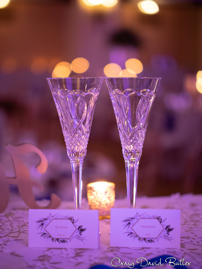Wedding_StHugo_Ceremony_MasonicTempleDetroit_Reception_CDBStudios2041