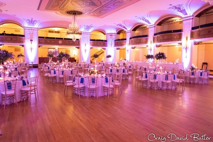 Wedding_StHugo_Ceremony_MasonicTempleDetroit_Reception_CDBStudios2042