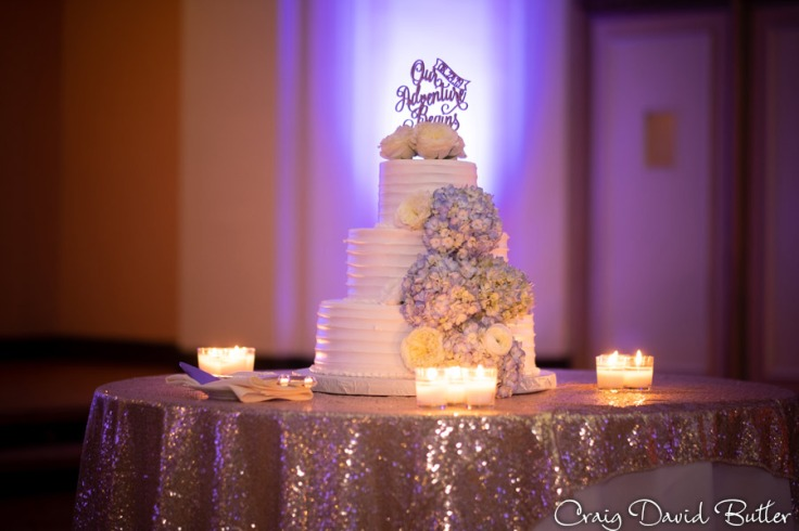 Wedding_StHugo_Ceremony_MasonicTempleDetroit_Reception_CDBStudios2043