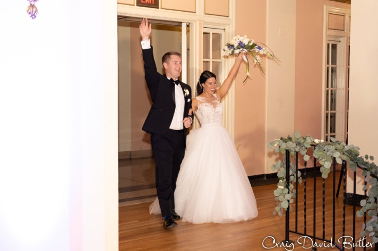 Wedding_StHugo_Ceremony_MasonicTempleDetroit_Reception_CDBStudios2044