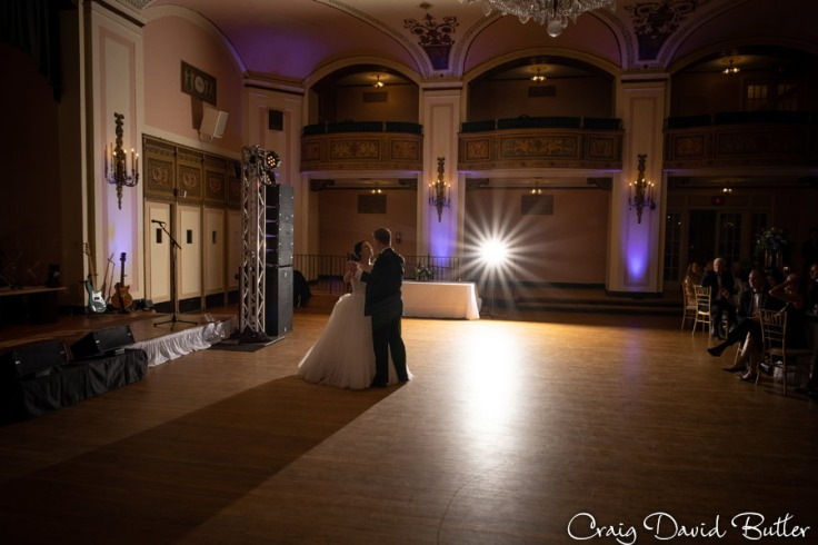 Wedding_StHugo_Ceremony_MasonicTempleDetroit_Reception_CDBStudios2045