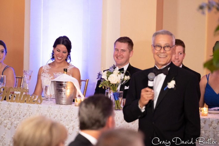 Wedding_StHugo_Ceremony_MasonicTempleDetroit_Reception_CDBStudios2046