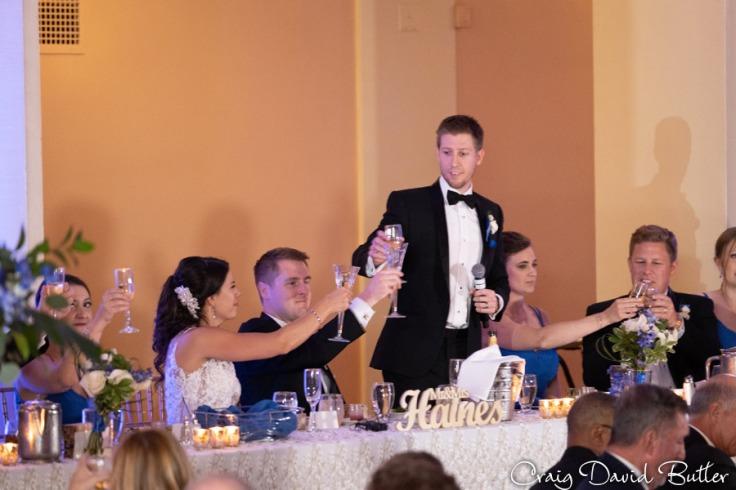 Wedding_StHugo_Ceremony_MasonicTempleDetroit_Reception_CDBStudios2047