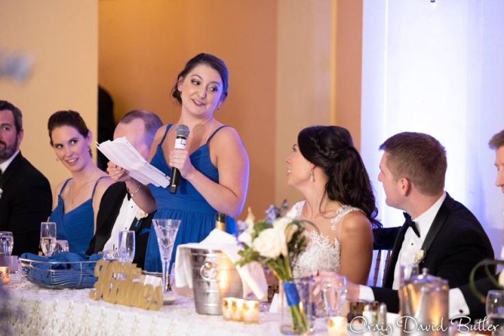 Wedding_StHugo_Ceremony_MasonicTempleDetroit_Reception_CDBStudios2048