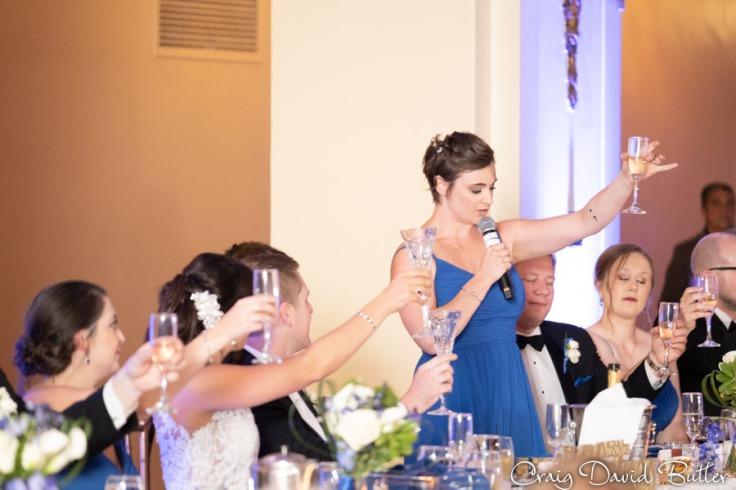 Wedding_StHugo_Ceremony_MasonicTempleDetroit_Reception_CDBStudios2049