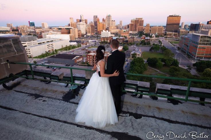 Wedding_StHugo_Ceremony_MasonicTempleDetroit_Reception_CDBStudios2050