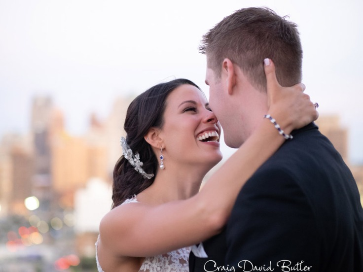 Wedding_StHugo_Ceremony_MasonicTempleDetroit_Reception_CDBStudios2052
