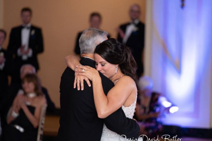 Wedding_StHugo_Ceremony_MasonicTempleDetroit_Reception_CDBStudios2054