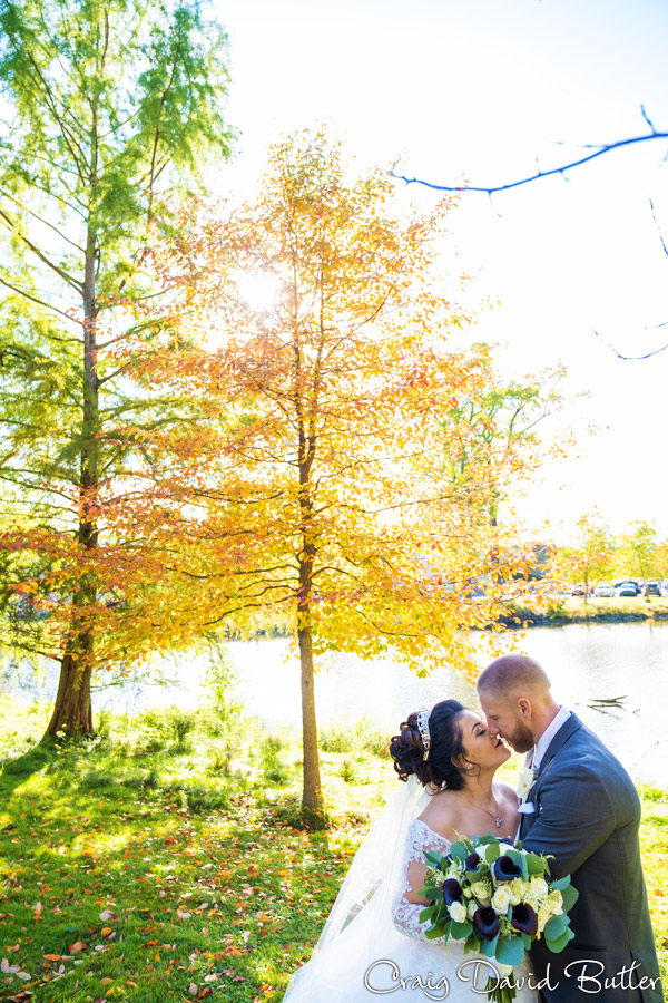 Laurel_Manor_Livonia_Plymouth_Wedding_CDBStudios-1034